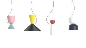 Design nationaler und internationaler Kreativer ist der sprichwörtliche rote Faden des Designmonat Graz. © Mikkel Mortensen