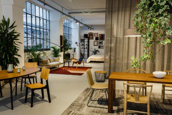 hotspot f r nachhaltiges innendesign wohndesigners