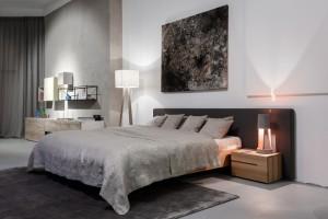 Dem Design und der Nachhaltigkeit verschrieben, wird Wohnen bei JOHAN ganzheitlich gedacht. © Mathias Streibl
