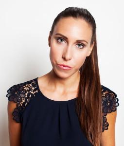 """Karin Binder ist als Interior- und Produktdesignerin mit ihrem Label """"ka.ma interior design"""" erfolgreich. © ka.ma interior design"""