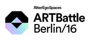 Kreative aufgepasst: Der AlterEgo ArtBattle ruft. © AlterEgo ArtBattle/AlterEgo Spaces