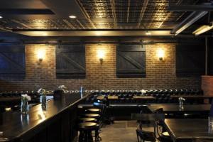 """Begehrt und beliebt, wird die Kategorie """"Restaurant und Bar"""" heuer getrennt. Zuletzt gewann Hootan & Associates mit Bosscat Kitchen and Libations. © SBID"""