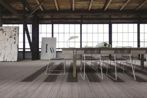 """Die SBID International Design Awards sind ausgeschrieben. Prämiert werden die Besten - wie zuletzt der """"Contract product""""-Winner Interface. © SBID"""