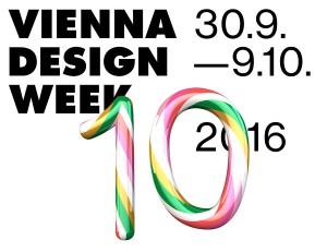 Die VIENNA DESIGN WEEK feiert heuer ihr zehnjähriges Jubiläum und wirft ihre Schatten voraus. © VIENNA DESIGN WEEK