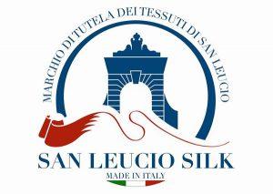 """Die Marke """"San Leucio Silk"""" verzaubert mit kostbaren Stoffen – und lädt zum exklusiven Event in Wien. © San Leucio Silk"""
