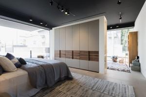 In feinem Ambiente werden die raffinierten Interieurs präsentiert. © Seliger