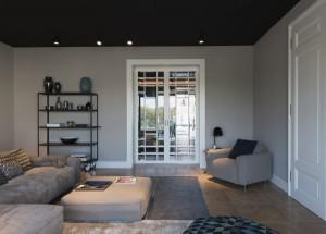 Alle Interieurs werden genau so oder maßgenau nach Kundenwunsch in der eigenen Werkstatt gefertigt. © Seliger