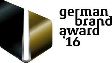 """Voglauer wird als """"German Brand Award Winner"""" ausgezeichnet. © Voglauer/German Brand Award"""