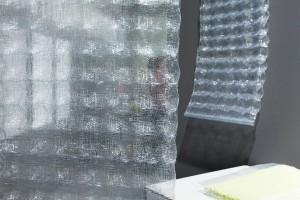 Der Wettbewerb beleuchtet die Themen Textil, Nachhaltigkeit und Design. © Messe Frankfurt Exhibition GmbH / Jean-Luc Valentin