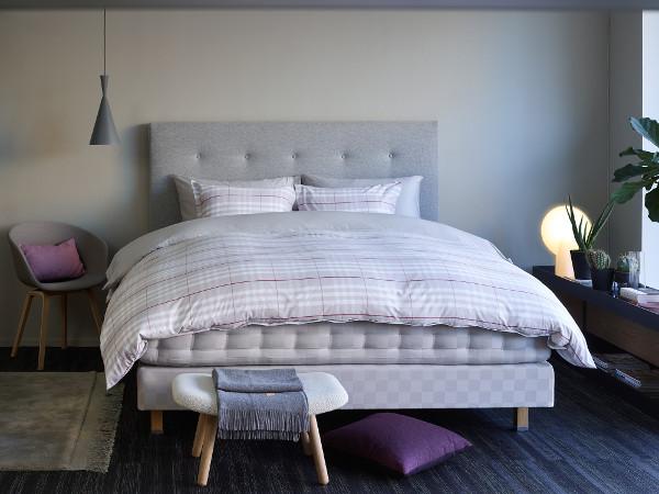 Schlafluxus, neu definiert:wohndesigners