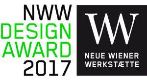 Los geht's: Der Call für den NWW Design Award 2017 läuft. © Neue Wiener Werkstätte