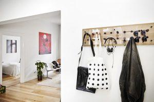 """Coole Entwürfe haben Aussteller wie """"Roon & Rahn"""" im Gepäck. © blickfang"""