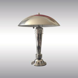 Leuchten, Glänzen, Funkeln – dafür sorgt WOKA LAMPS VIENNA mit seinen High-Lights. © WOKA LAMPS VIENNA
