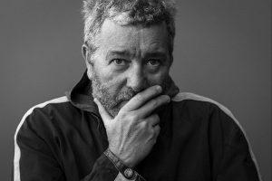 Echt Star(c)k: Philippe Starck designte die Cape Code Wanne. © James Bort
