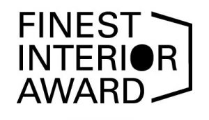 Es geht ins Finale: Die Nominees des FINEST INTERIOR AWARD stehen fest. © FINEST SPIRIT UG/FINEST INTERIOR AWARD