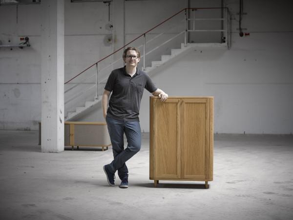 Kommode Grune Erde: Massivholzmöbel matratzen wohnaccessoires Öko mode und.