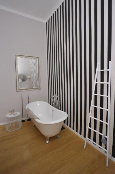 Individuell und exklusiv sind die Badezimmer à la KÖSE Badkultur. © KÖSE Badkultur