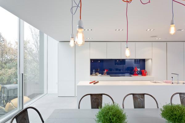 Chambre A Coucher Ikea : Das Küchenstudio Enclosure freut sich über Platz und Preis 3
