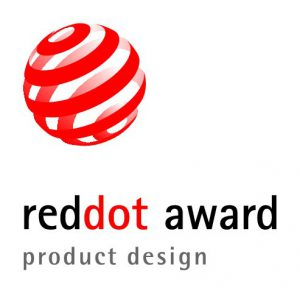 "Ein Special für Design-Youngster hält der ""Red Dot Award: Product Design 2017"" bereit. © Red Dot"
