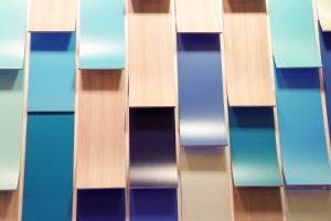 Internationale Aussteller präsentieren hier ihre neuesten Highlights. © Koelnmesse