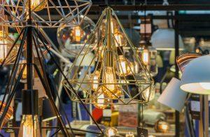 Die Ambiente ist in aller Munde und rückt den Erfolgsfaktor Blogging ins Rampenlicht. © Messe Frankfurt Exhibition GmbH / Jean-Luc Valentin