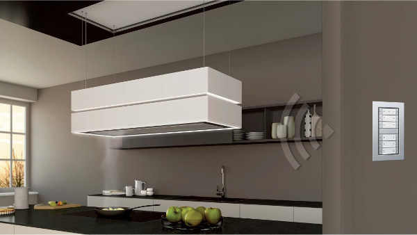 berbel skyline bb02 wohndesigners. Black Bedroom Furniture Sets. Home Design Ideas