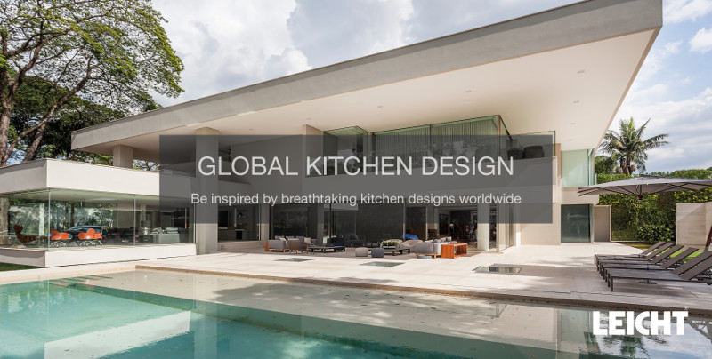 start f r global kitchen design award wohndesigners. Black Bedroom Furniture Sets. Home Design Ideas