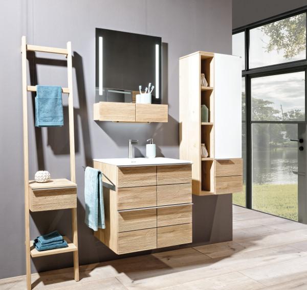 nat rliche spa oase wohndesigners. Black Bedroom Furniture Sets. Home Design Ideas