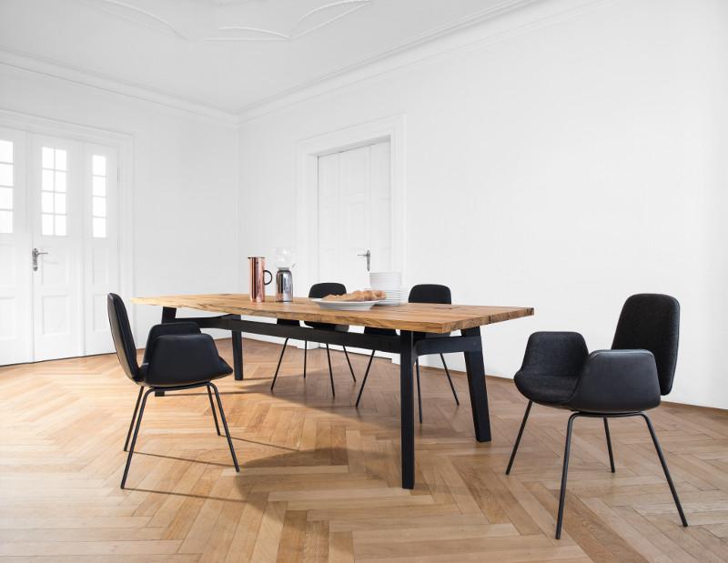 design muss einen mehrwert haben wohndesigners. Black Bedroom Furniture Sets. Home Design Ideas