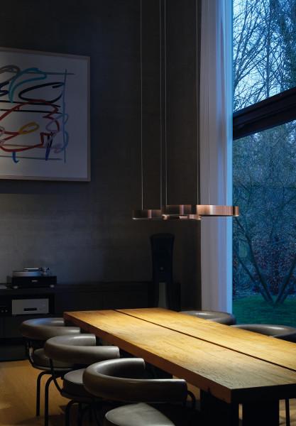 strahlende sinnlichkeit wohndesigners. Black Bedroom Furniture Sets. Home Design Ideas