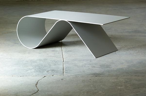 Hochkar tig auf ganzer designlinie wohndesigners for Interior design osterreich